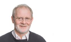 Tordur J. Niclasen : Leiðari