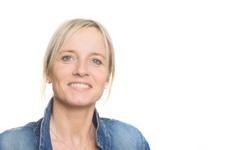 Beinta Dalheim : Deildarleiðari, Miðstova