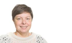 Jonna Joensen : Tørvsmeti