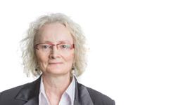 Asta Nygaard : Leiðari í reingerðini á ERE